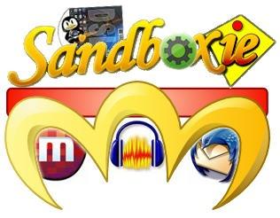 Sandboxie 3.76 Free