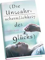 http://www.amazon.de/Die-Unwahrscheinlichkeit-Gl%C3%BCcks-Cynthia-Hand/dp/3959670028/ref=sr_1_1_twi_har_1?ie=UTF8&qid=1444487885&sr=8-1&keywords=die+unwahrscheinlichkeit+des+gl%C3%BCcks