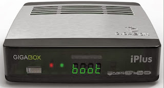 gigabox -  ATUALIZAÇÃO GIGABOX IPLUS V01_004- 23-06-2014 GIGABOX++IPLUS+HD+BY+TIMES+AZ