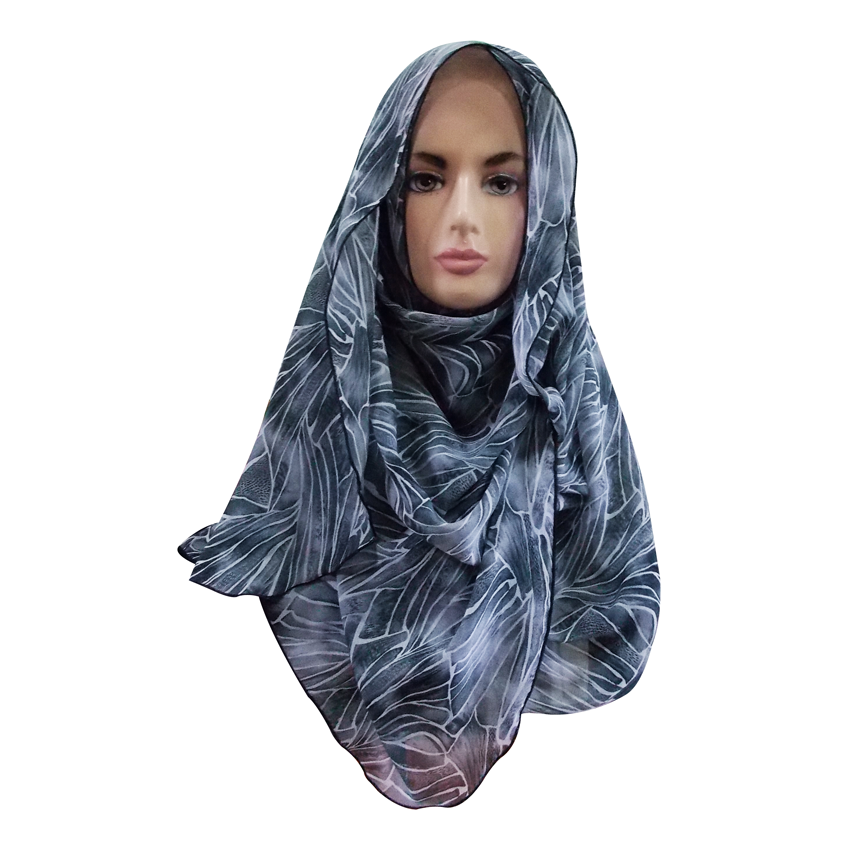 http://dzethiniecouture.wix.com/dzethiniecouture#!product/prd1/1974901885/flower-petals-printed-shawl-grey