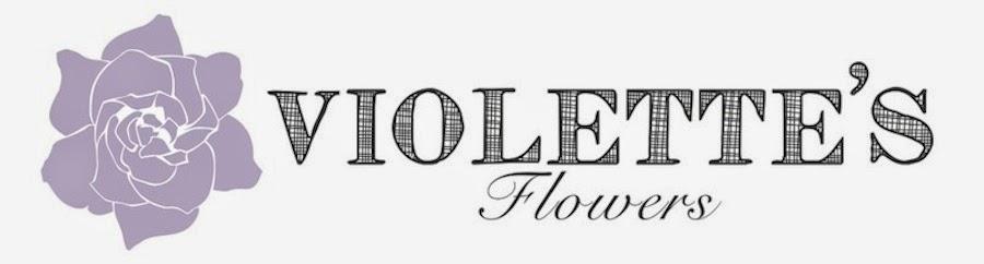 Violette's