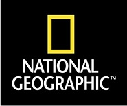 قناة ناشونال جيوجرافيك