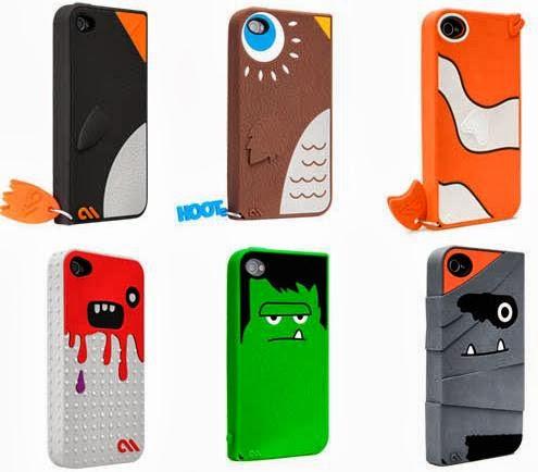 Fashion protect protectores carcasas cases para for Protectores 3d para celular