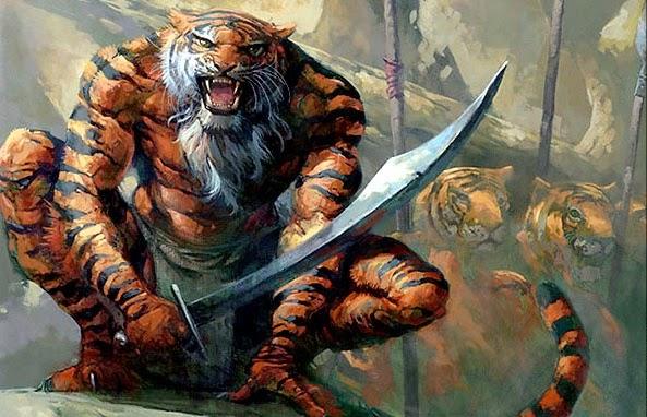 Rakshasa (General). Hombretigre_cab