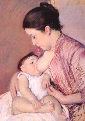 Maternité (1890)