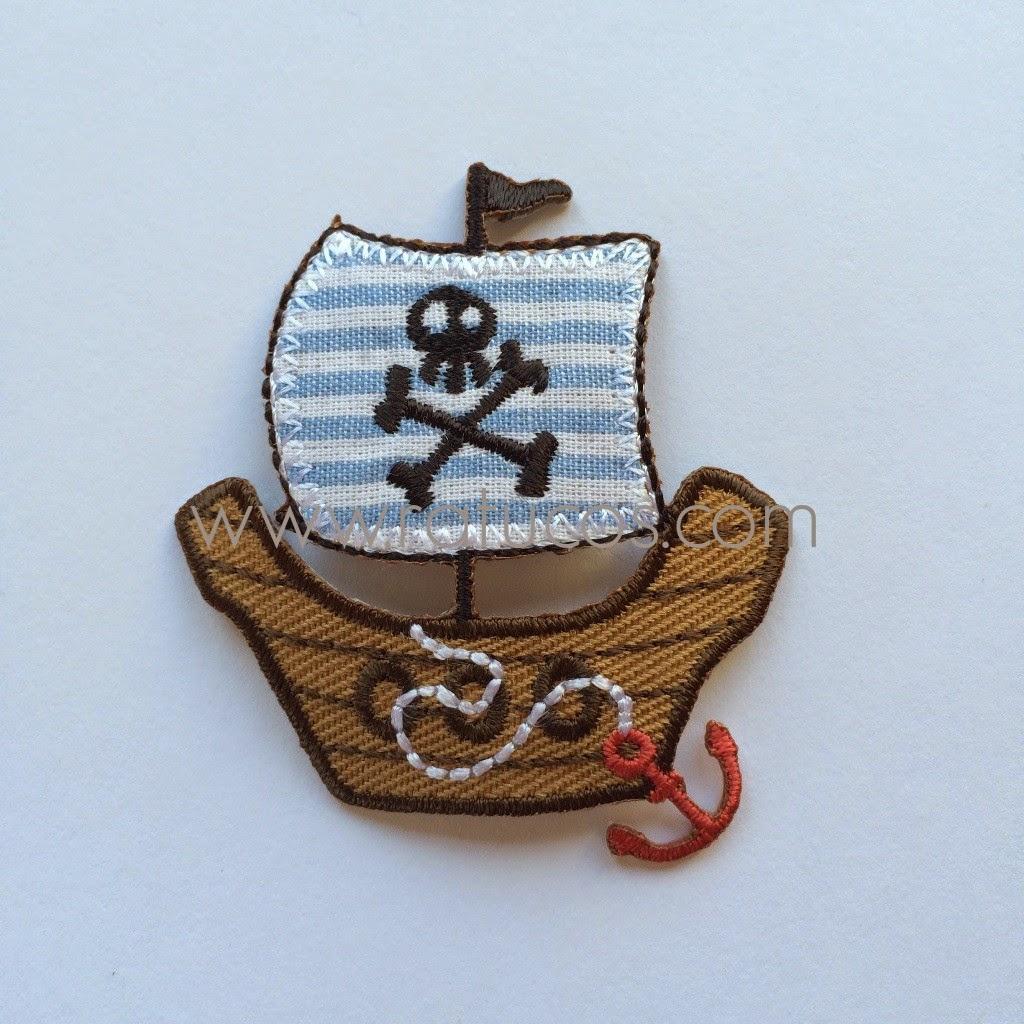 http://ratucos.com/es/home/3662-aplicacion-termo-barco-pirata.html