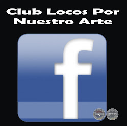 Club Locos Por Nuestro Arte - PortalGuarani