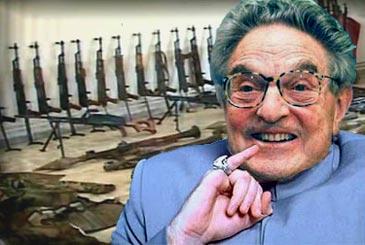 Το ντοκουμέντο της made by Soros σφαγής στην Συρία: ''Σφάζαμε οικογένειες και λέγαμε πως το έκανε ο στρατός!''
