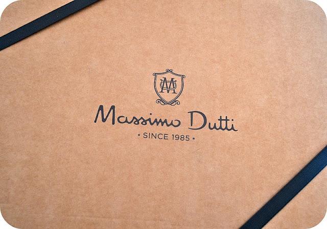 MASSIMO_DUTTI_on_line_por_fin_02