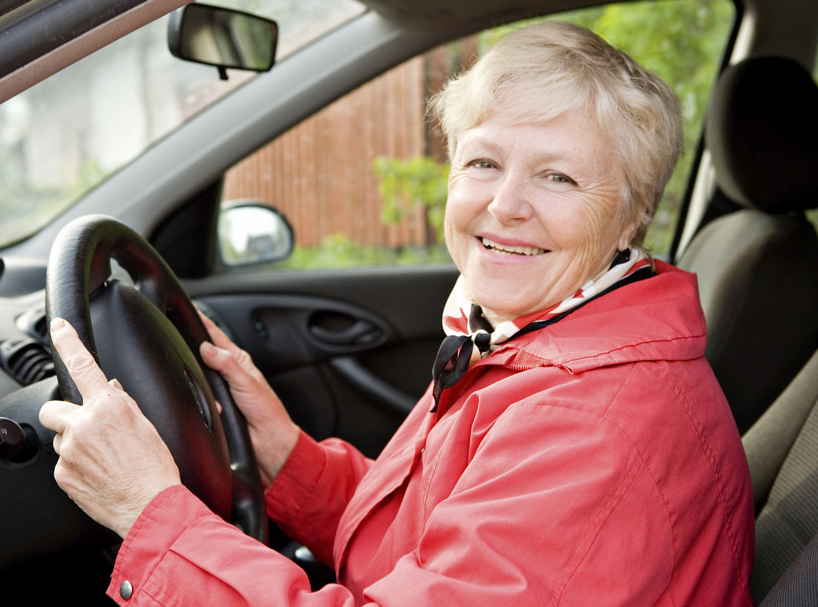 senior drivers Concern about their safety has increased during the last few months in light of  recent serious crashes involving older drivers ncsl has compiled a list of.