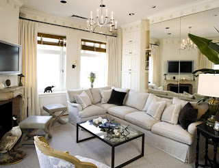 contemporary design living room interior design ideas