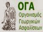 ΑΝΤΑΠΟΚΡΙΤΕΣ ΟΓΑ