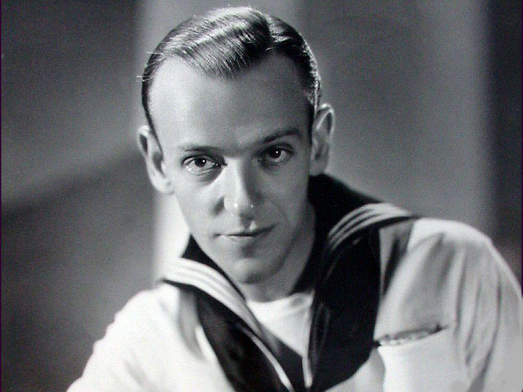 http://4.bp.blogspot.com/-En5HPHkLhkY/TclHMswD9iI/AAAAAAAAAKk/m5IKvcTnlY4/s1600/Fred+Astaire+Wallpaper+30.jpg