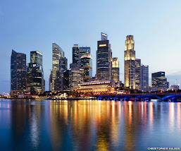 SINGAPUR JUN 2014