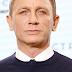 Daniel Craig será um Stormtrooper em 'Star Wars: O Despertar da Força'