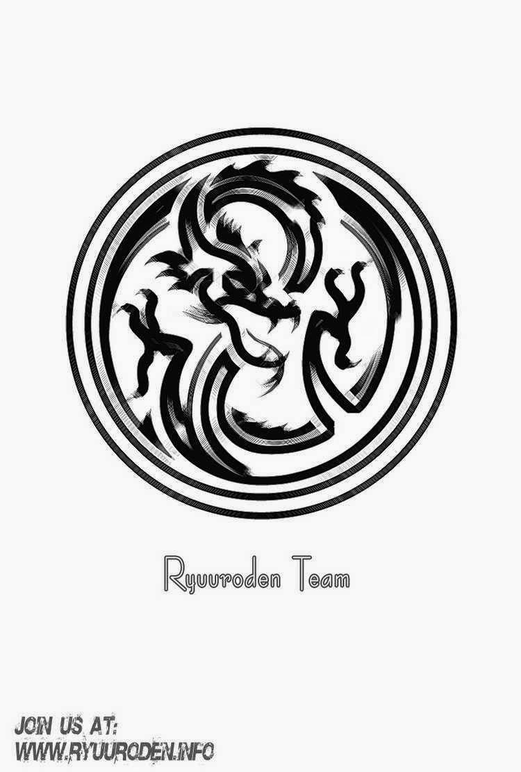 Chú Bé Rồng - Ryuuroden chap 151 - Trang 28