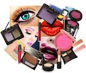 Maquillaje y moda a tu alcance? http://shopnaranjas.blogspot.com !