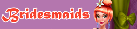 Bridesmaid Games