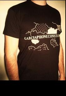 http://garciaphone.bigcartel.com/product/map-t-shirt-men