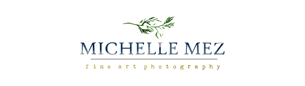 Mississauga, Toronto, Oakville & Burlington Wedding, Newborn & Maternity Photographer