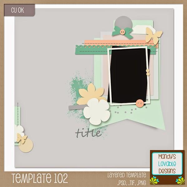 http://4.bp.blogspot.com/-EnA6sJVTFU0/U1FKnIC9omI/AAAAAAAACII/D7ISQaFKXno/s1600/02_MLD_Template102.jpg