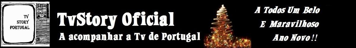 TvStory Oficial Portugal 2
