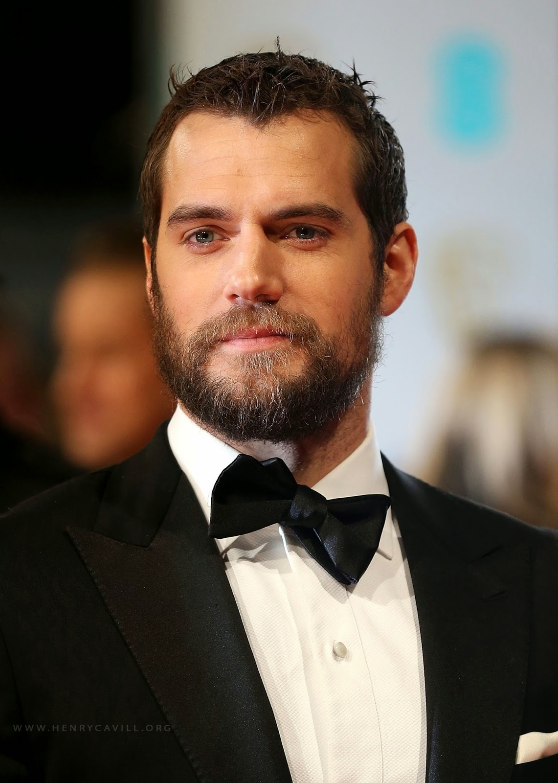 henry cavill wikihenry cavill gif, henry cavill young, henry cavill vk, henry cavill height, henry cavill twitter, henry cavill 2017, henry cavill instagram, henry cavill workout, henry cavill 2016, henry cavill eyes, henry cavill gif hunt, henry cavill films, henry cavill рост, henry cavill training, henry cavill kinopoisk, henry cavill wife, henry cavill and jason momoa, henry cavill wiki, henry cavill long hair, henry cavill movies