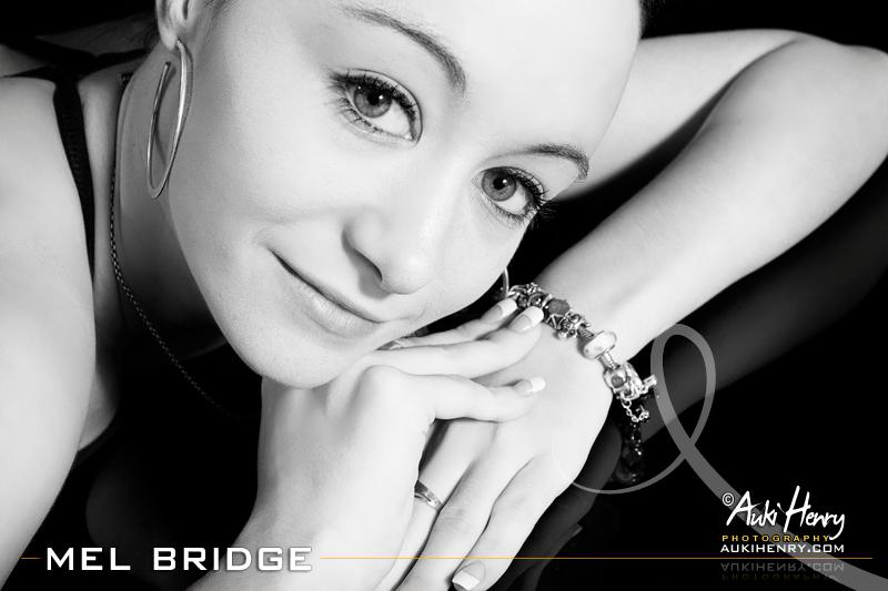 Mel Bridge
