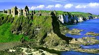 Paket Tour Irlandia