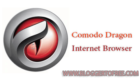 Comodo Dragon Internet Browser 25.0
