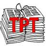 Visit my  TpT Store