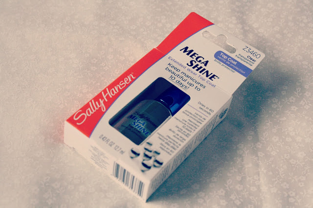 Sally-Hansen-Mega-Shine-Top-Coat-blog-review-post