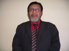 DR. FRANCISCO MARINHO