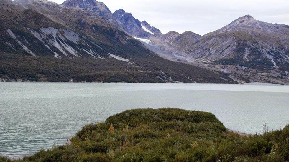 Las huellas del cambio climático en Alaska durante más de 100 años Plateu+Glacier+(2003)+-+This+is+Alaska's+Muir+Glacier+&+Inlet+in+1895.+Get+Ready+to+Be+Shocked+When+You+See+What+it+Looks+Like+Now.
