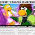 Nuevo Diario | ¡El meteorito golpeó Club Penguin!