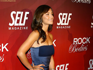 Minka Kelly 2014 Hot Photos Minka Kelly 2014 Sexy Photos Minka Kelly 2013 Wallpapers