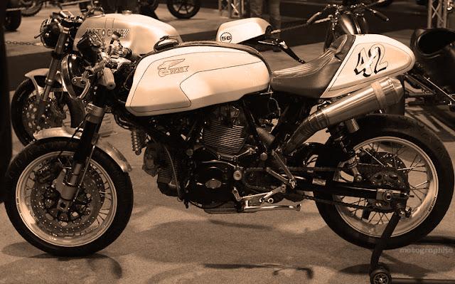 ducati-sport-classic-cafe-racer-4.jpg
