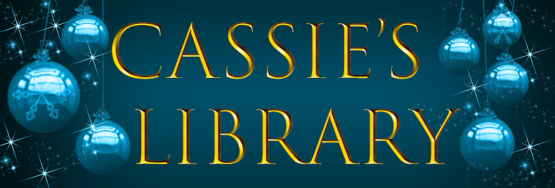 Cassie's Library