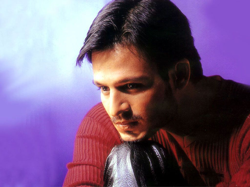 Actress Hot Stills: Vivek Oberoi
