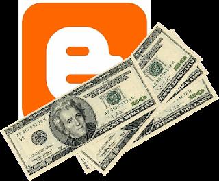 Cara Mendaapatkan Dollar dari adf.ly dari Blogspot