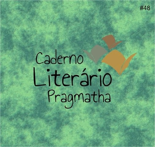 Pragmatha 48