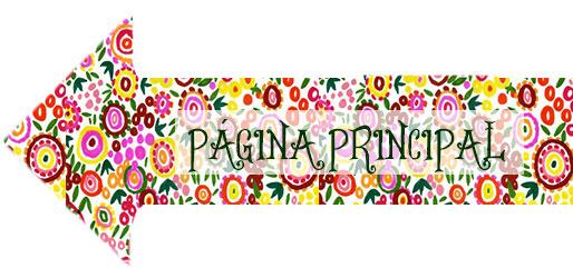 http://eldestrabalenguas.blogspot.com.es/