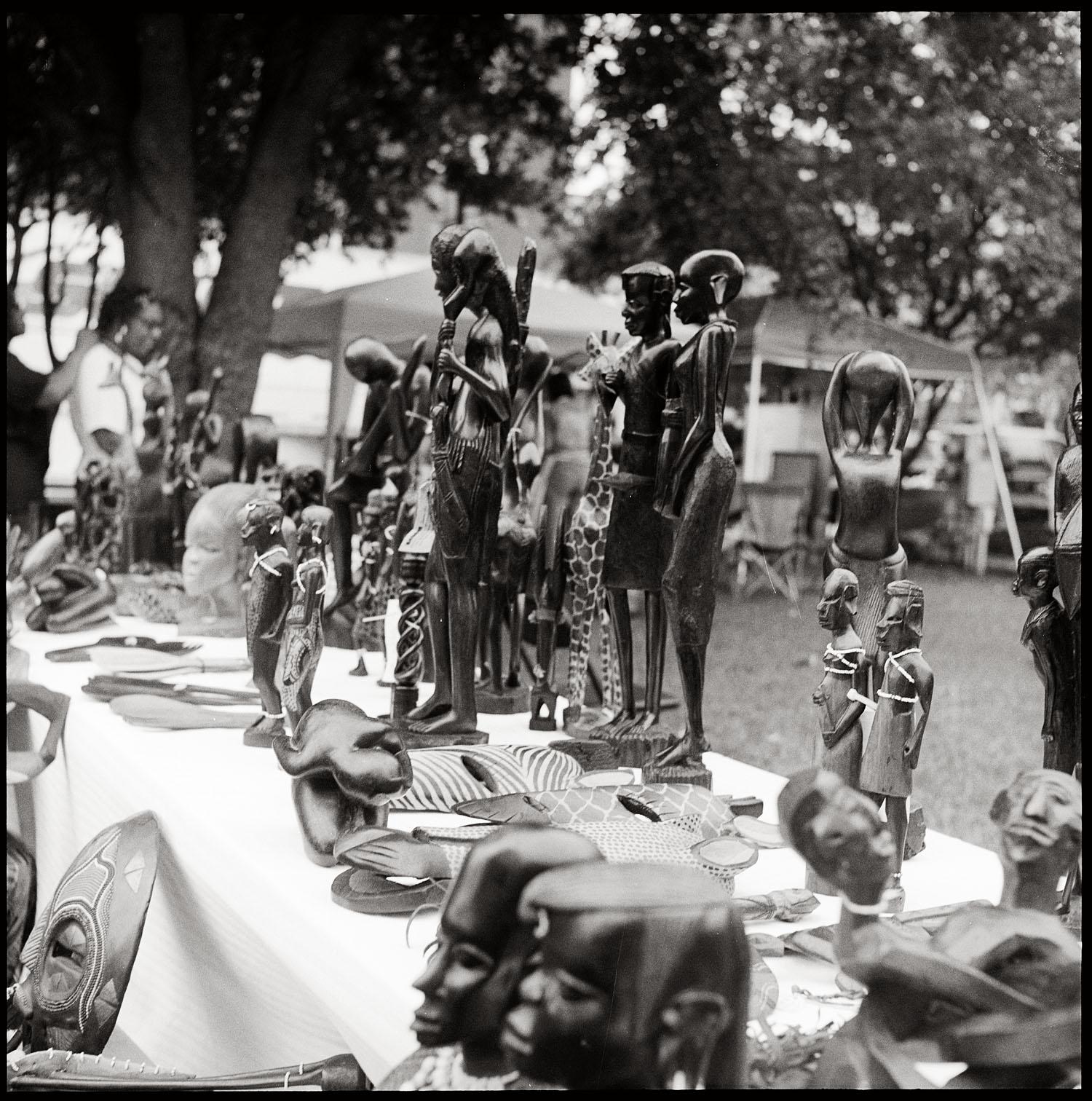 100 black men of valdosta