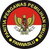 lambang panwaslu