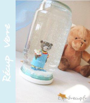 Objetivo Del Reciclaje De Botellas De Plastico Gratis Ensayos
