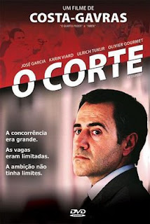 FILMESONLINEGRATIS.NET O Corte