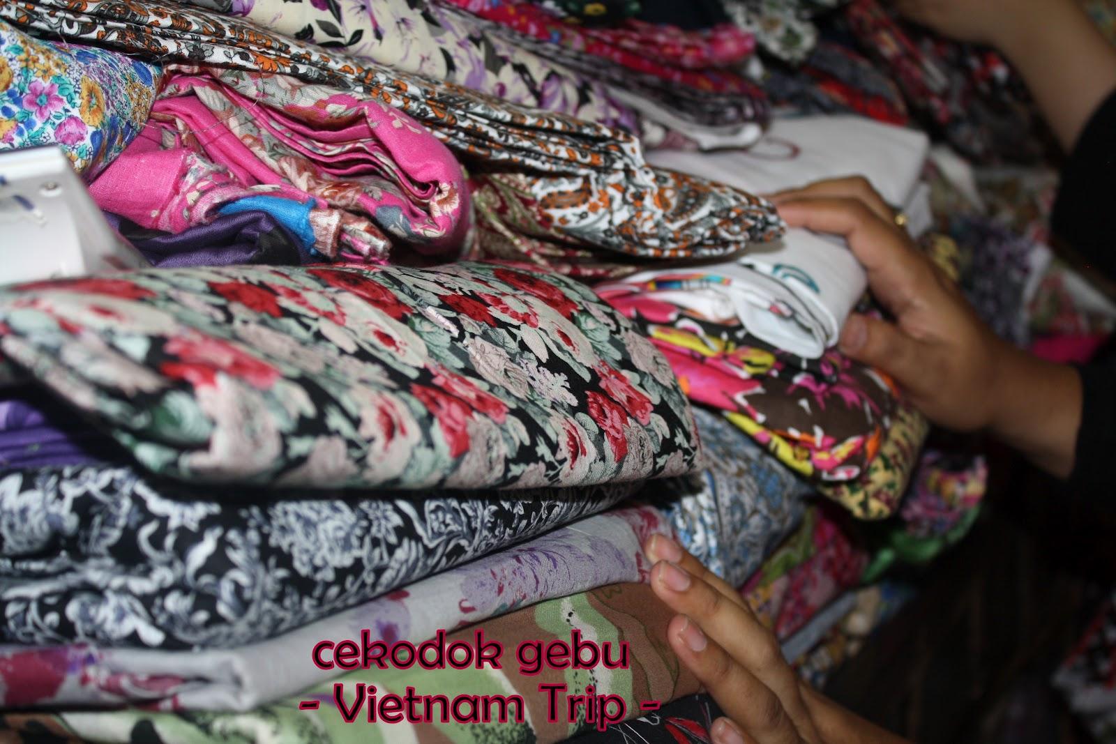 linen kain cotton wholesale stuff from saigon kain cotton sulam