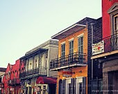 https://www.etsy.com/listing/210470438/new-orleans-photography-architecture?ref=shop_home_active_20
