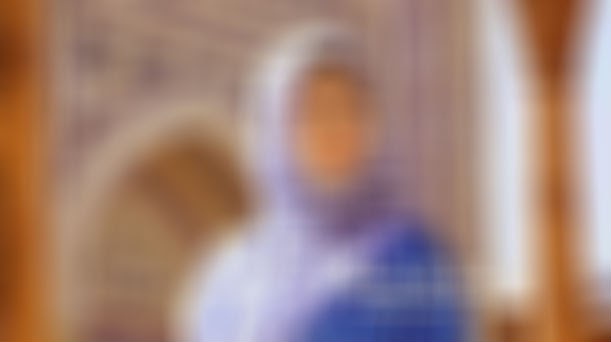 15 Gambar Wajah terkini Maria Farida yang pasti mengejutkan ramai peminat