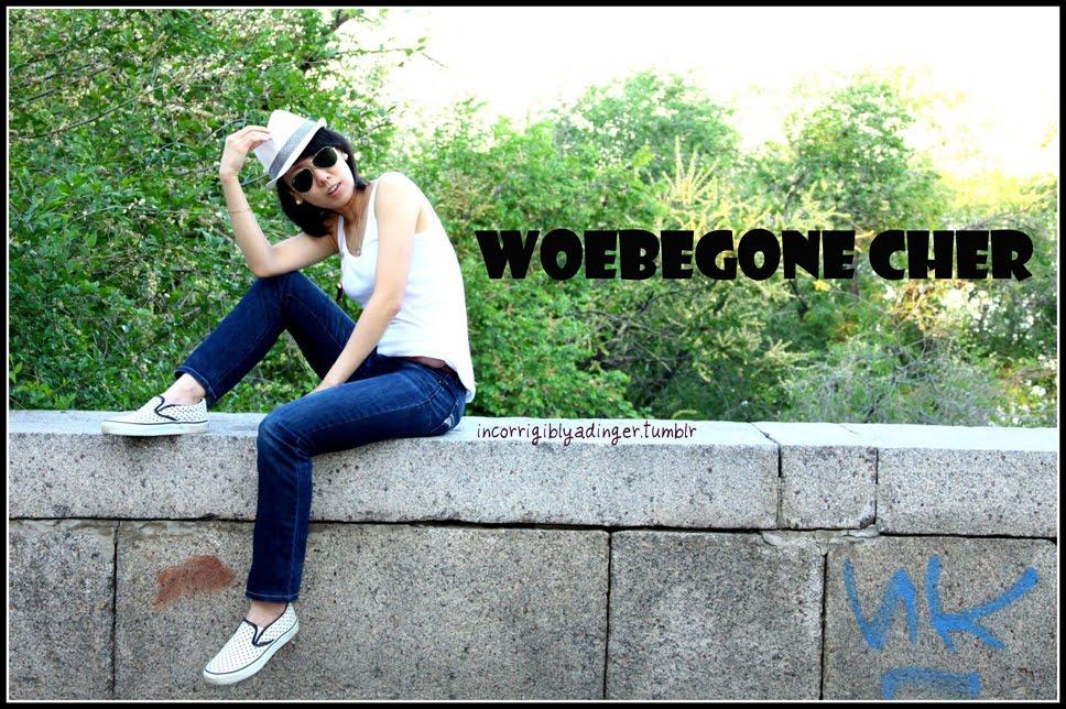 woebegonecher.blogspot.com